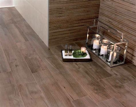 etic collection wood inspired porcelain tiles