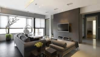 livingroom decorating ideas 15 modern apartment living room design ideas