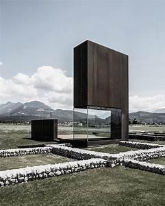 marte marte's appearing sculptural exhibition set to open