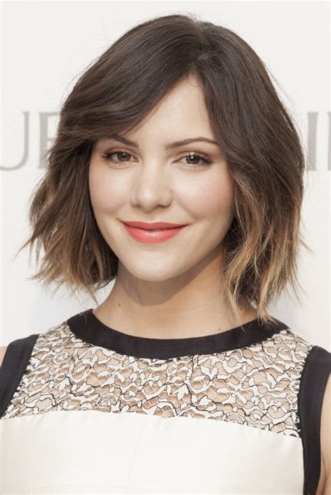 short hairstyles   faces  hairstyles update