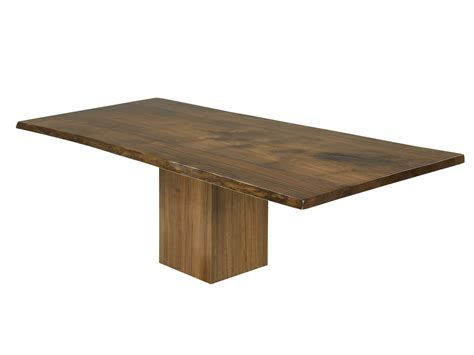 30223 custom metal furniture best bistro table for ontario best table decoration
