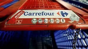 Carrefour Assurance Auto Avis : carrefour r organise ses rayons non alimentaires ~ Medecine-chirurgie-esthetiques.com Avis de Voitures