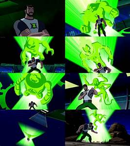 Ben 10 Ultimate Alien Articguana | www.imgkid.com - The ...