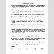 Exponential Growth And Decay  Worksheet  Exponential Growth And Decay Worksheet 1 T 4 A