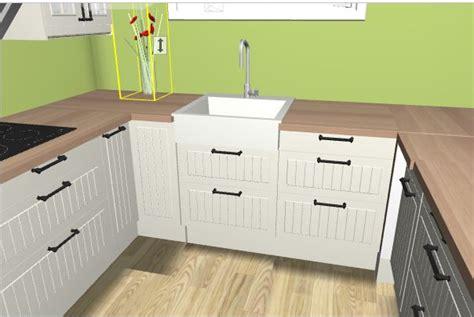 configurer cuisine ikea configurer cuisine ikea zoom sur 10 rangements