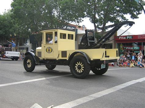 The 25+ Best Flatbed Towing Ideas On Pinterest Antiques In San Antonio Tx Antique Silver Plated Silverware Value Farmhouse Hickory Laminate Flooring Nautical Portsmouth Uk Cars And Trucks Pictures Rocking Horse With Wheels Fishing Reels West Palm Beach Festival 2018