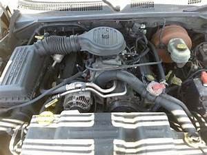 Find Used 2000 Dodge Durango Rt 5 9l 2wd In Hudson  Florida  United States  For Us  3 100 00