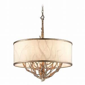 Troy lighting whitman vienna bronze pendant light with