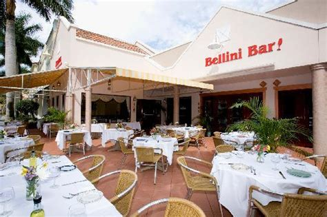 patio cafe naples fl patio cafe naples fl 4087