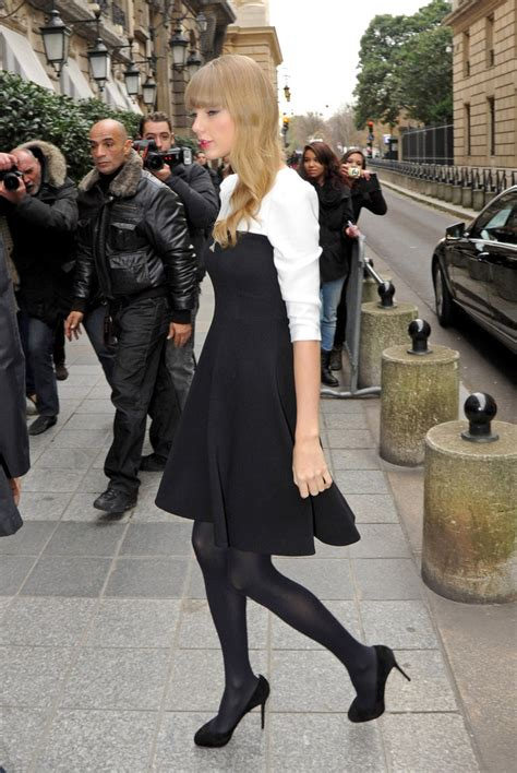 taylor swift taylor swift  cute american country