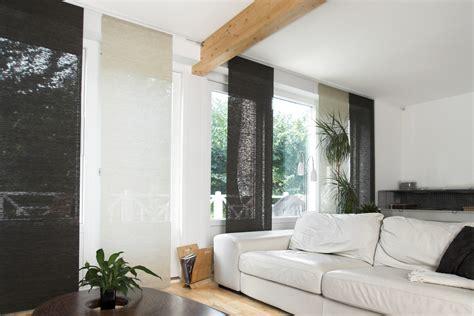 gordijn panelen paneelgordijnen kopen inspiratie mogelijkheden prijzen