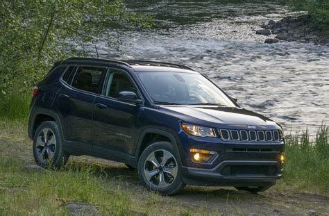 suv lease deals    news world report