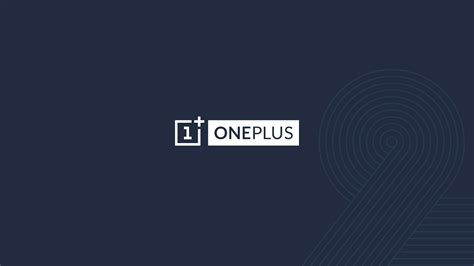 android and me oneplus posts oneplus 3 photo sles that are quite
