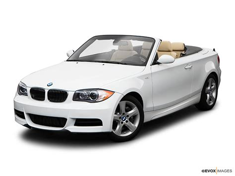 Rent Bmw In Los Angeles, Ca
