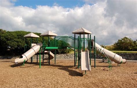 Backyard Playground Ground Cover backyard playground best ground cover options guide