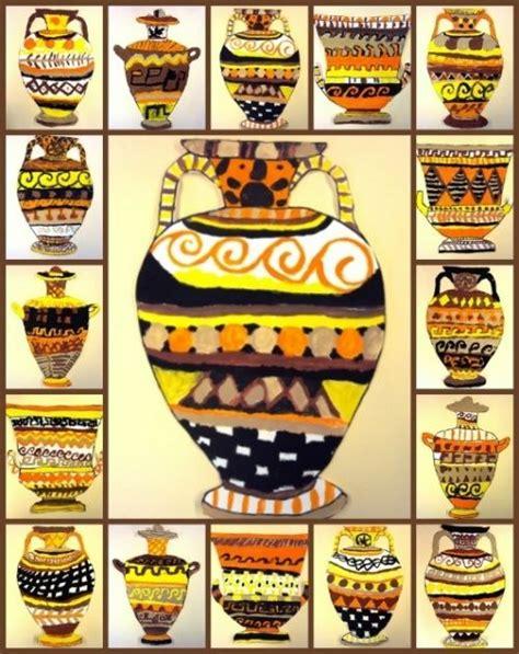 chambre d h e londres les 25 meilleures idées de la catégorie vase grec sur