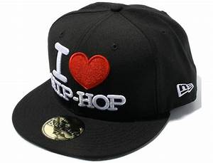 How to choose a most fitted New Era Cap? | Caps and Hats world
