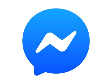 Facebook Messenger - Planeta.com