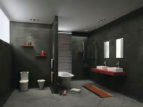 cheap bathroom flooring ideas cheap bathroom flooring ideas bathroom design ideas and more