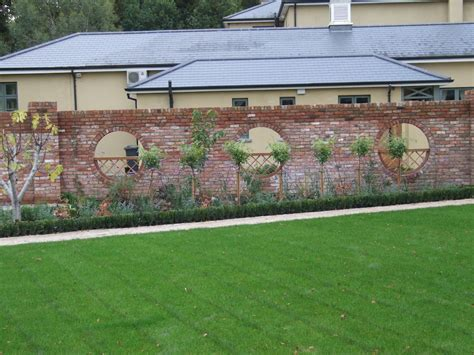 garden design ideas photo gallery serenity landscaping kent