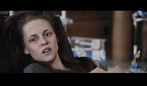 'The Twilight Saga : Breaking Dawn Part 1' HD Trailer ...
