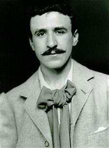 Charles Rennie Mackintosh : mackintosh architecture casabella ~ Orissabook.com Haus und Dekorationen