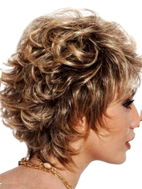 hairstyles   wavy  face google search