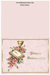 Creazioni Cla Cartoline Comunione