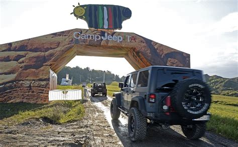 jeep owner il jeep owners group si lia motorage new generation