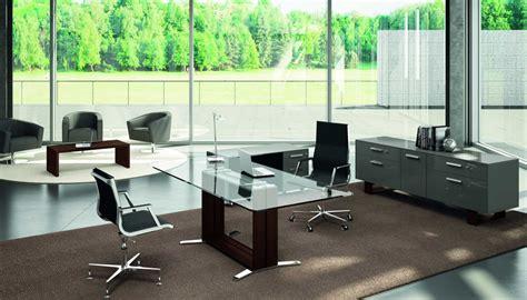 mobili ufficio salerno arredo uffici direzionali a napoli caserta salerno madea