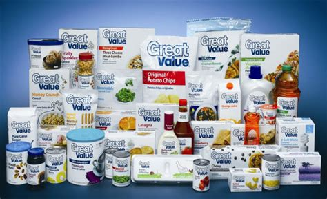 A Walmart Brand For The Ages  Branding Strategy Insider