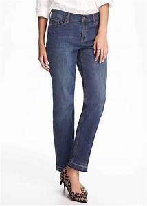 Old Navy Mid-Rise Boyfriend Straight Ankle Jeans for Women | Denim - Shop It To Me