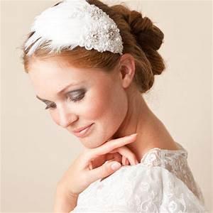 Bijoux Pour Cheveux : quels bijoux de cheveux pour une c r monie ~ Melissatoandfro.com Idées de Décoration