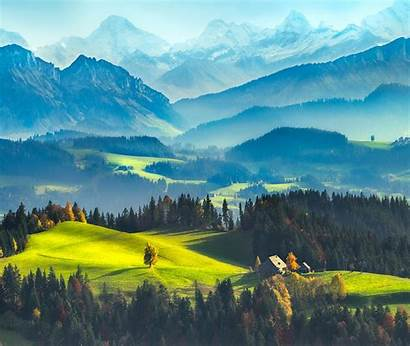 Nature Wallpapers Backgrounds Android