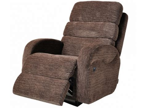 Costco Lift Chairs Recliners by Recliner Lift Chairs Costco