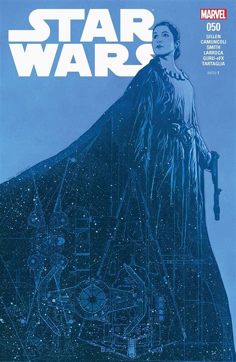 comic covers week charest travis wars star