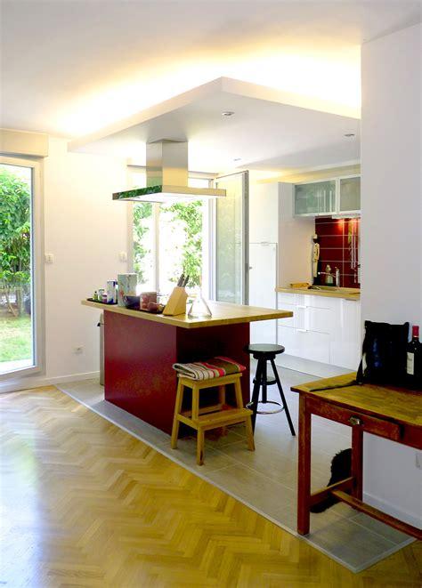 parquet dans la cuisine parquet dans la cuisine cuisine parquet cuisine avec gris couleur parquet cuisine idees