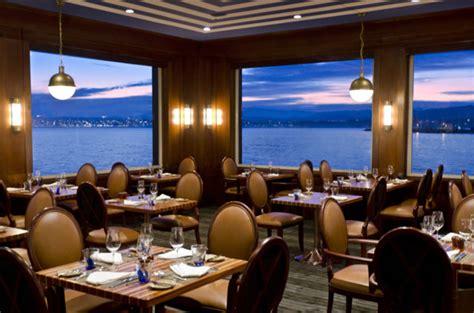 schooners coastal kitchen schooners coastal kitchen bar seafood monterey ca 93940 2123