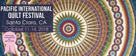 international quilt festival international quilt festival best home design interior