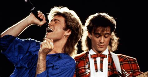 wham this christmas how wham s last christmas became a new holiday standard