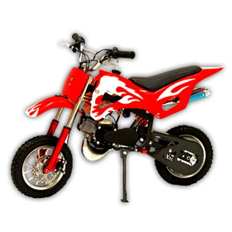 Cross X 100 Mini Trail Image by Jual Motor Trail Mini Cek Harga Di Pricearea