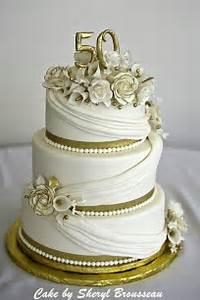 50th anniversary cake anniversary cakes extraordinary With 50th wedding anniversary cake