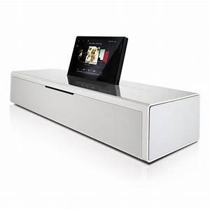 Cd Player Reinigen : loewe soundvision wei 51203u10 cd player radio ~ Jslefanu.com Haus und Dekorationen