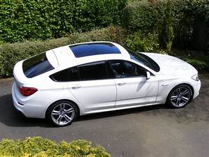 Bmw 530 Gt : bmw 530 hvid car2manncar2mann ~ Gottalentnigeria.com Avis de Voitures