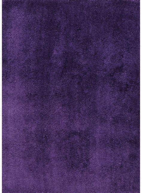les tapis ibiza violet pour le salon