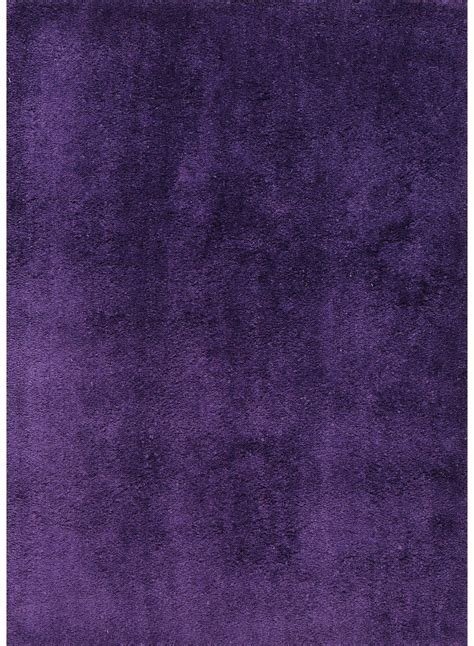 tapis de cuisine violet les tapis ibiza violet pour le salon