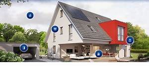 Smart Home Rollladen : smart home kosten rechner ~ Lizthompson.info Haus und Dekorationen