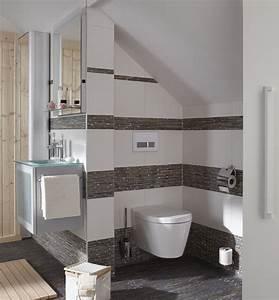 Mosaik Fliesen Badezimmer : badezimmer fliesen naturstein mosaik ~ Michelbontemps.com Haus und Dekorationen