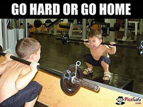 Funny Fitness Memes - funny motivational memes about life