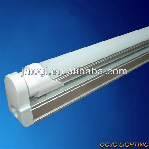 8 foot t8 led with single pin t8 450mm led light